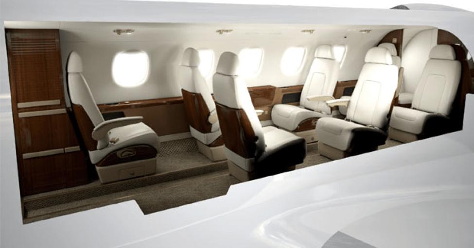 Embraer Phenom 300 перелеты бизнес джетом с компанией Privatejetbooking т.+74957773809